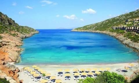 Αυτή είναι η πόλη με την ομορφότερη θέα στην Κρήτη (pic)