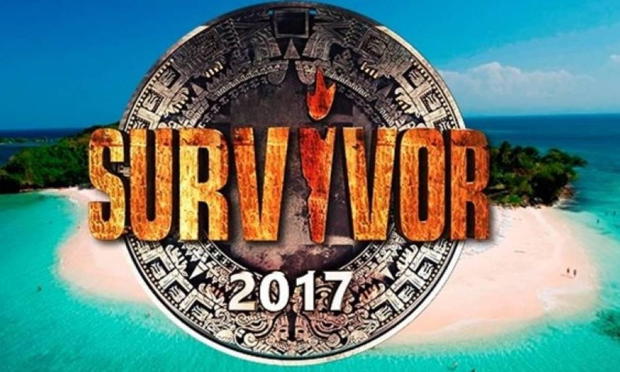 Survivor: «Πονοκέφαλος» για τις διαρροές των αποτελεσμάτων στα αγωνίσματα της ασυλίας