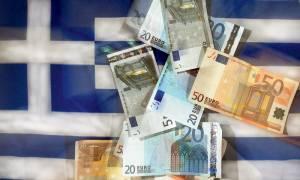 Ελληνικό χρέος: Δεν τα βρήκαν ΕΕ - ΔΝΤ στο EuroWorking Group