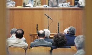 Ρόδος: Νέα διακοπή στην δίκη για το βιασμό της ανήλικης