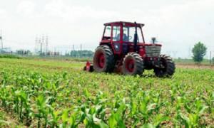 ΝΔ: Αυτά θα πληρώσουν οι αγρότες με το «Μνημόνιο 4» (vid)