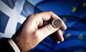 Deutsche Welle: Προς μια «συνολική» συμφωνία για την Ελλάδα