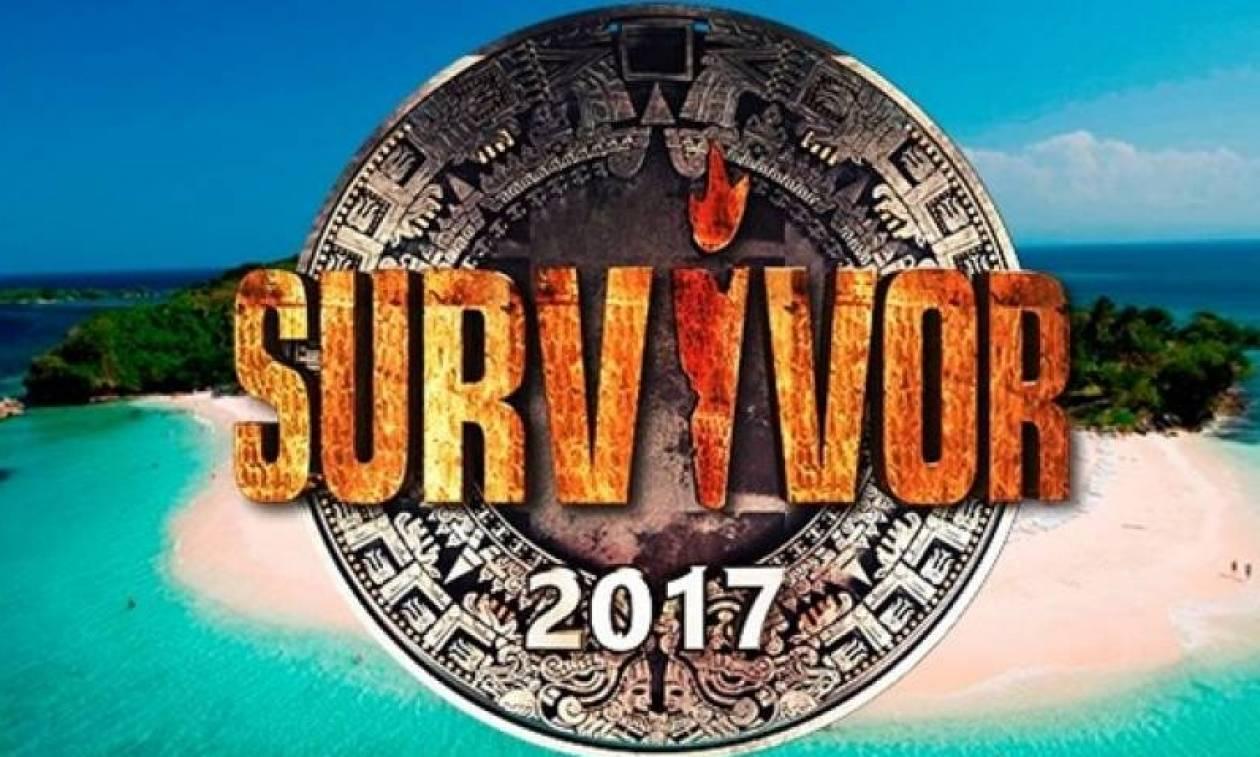 Αυτό το ριάλιτι θα πάρει τη θέση του Survivor στην τηλεόραση του ΣΚΑΪ; (video)