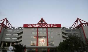 Παίζει παράταση ο Ολυμπιακός για τον επόμενο προπονητή