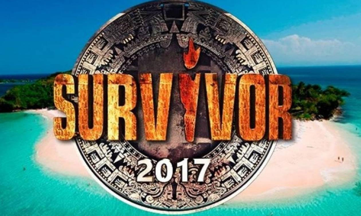 Survivor: Τελικά, ποιος είχε... βουτήξει τη ματσέτα; Βρέθηκε ως εκ θαύματος... (Video)