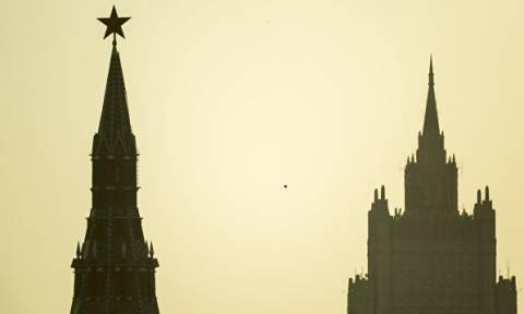 Россия призвала США наладить диалог для борьбы с киберпреступностью
