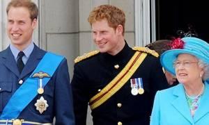 Η βασίλισσα Ελισάβετ έδωσε το «οκ»! Ο γάμος αυτός θα συζητηθεί όσο κανένας