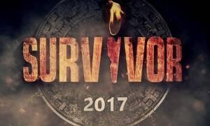 Survivor: Τα επικά tweets για το Ελλάδα - Τουρκία