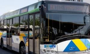 Απεργία - Τώρα: Πώς κινούνται τα Μέσα Μαζικής Μεταφοράς – Τι πρέπει να γνωρίζετε