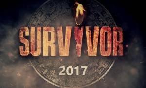 «Βόμβα» στο Survivor: Έρχεται αγώνας μεταξύ Ελλάδας και Τουρκίας