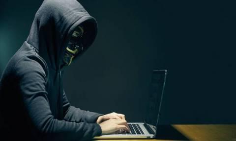 Πήγε για διόρθωση τον υπολογιστή του και διέρρευσαν ερωτικά του βίντεο στο διαδίκτυο