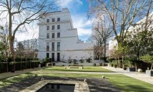 Ο Λευκωσιάτης που έκανε deal εκατομμυρίων στο Λονδίνο - Πόσα εισέπραξε η κυπριακή εταιρεία