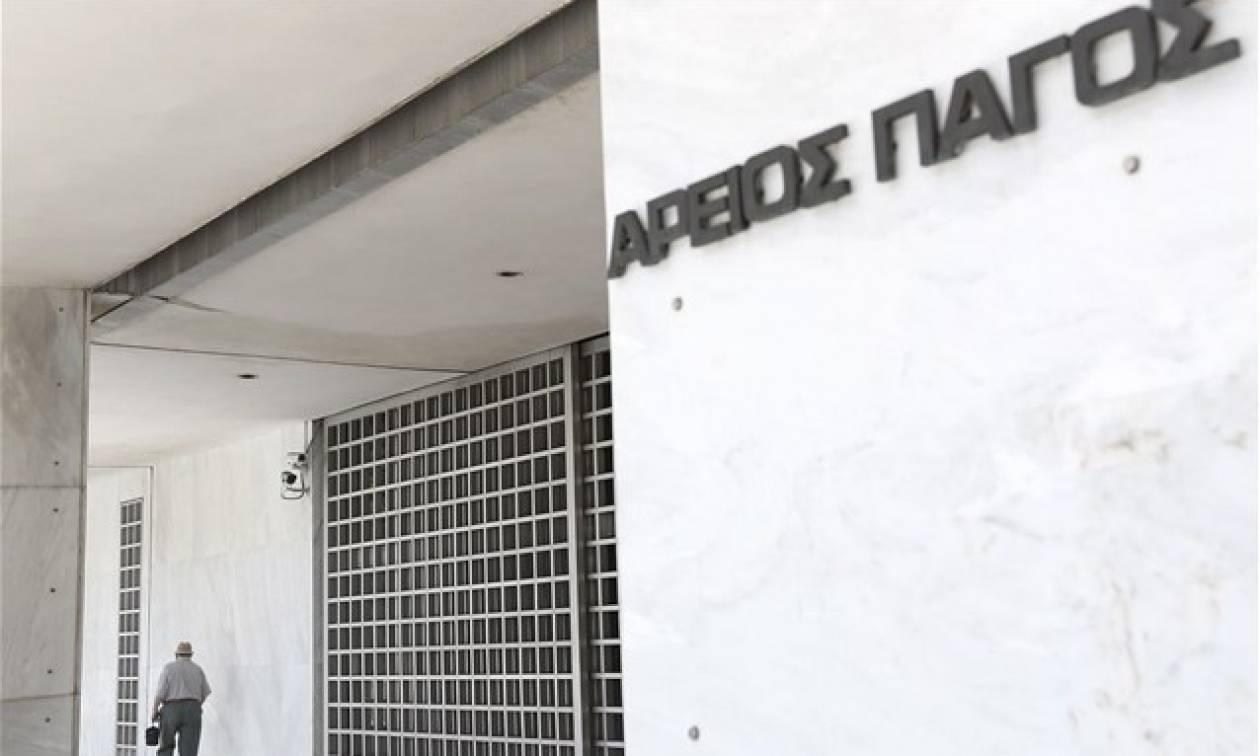 Την έκδοση του πρώην επικεφαλής της Αντιτρομοκρατικής Ομάδας των Σκοπίων προτείνει ο εισαγγελέας