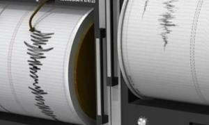 Σεισμός κοντά στη Δημητσάνα