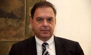 Λιαργκόβας: Χρειάζεται γενναία και ριζική ρύθμιση του χρέους