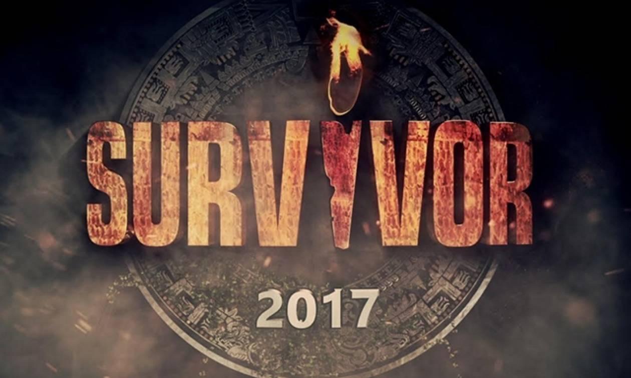 Survivor: Τεράστια γκάφα - Η παραγωγή αποκάλυψε τον παίκτη που αποχωρεί (video)