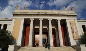 Δωρεάν είσοδος σήμερα (18/5) στα μουσεία όλη της χώρας