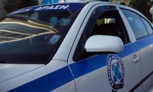 Προσοχή - Η Αστυνομία προειδοποιεί: Μην ανοίγετε ΠΟΤΕ την πόρτα σε… αυτούς τους «επισκέπτες»