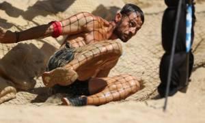 Survivor: Ελλάδα vs Τουρκία - Ποιος είναι ο «Ντάνος» των Τούρκων