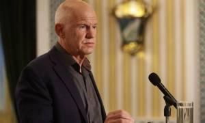 O Παπανδρέου στο CNN.gr: Προτεραιότητα οι μεταρρυθμίσεις - Δεν υπάρχουν μαγικές λύσεις