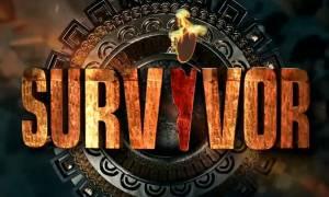 Survivor – Spoiler: Διέρρευσε το αποτέλεσμα στο σημερινό αγώνα Ελλάδας - Τουρκίας