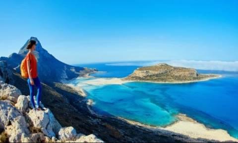 Έτσι θα κάνεις το τέλειο road trip στην Κρήτη μέσα σε 2 εβδομάδες! (pics)