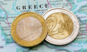 Deutsche Welle: Ισχυρή πολιτική βούληση για συμφωνία στο Eurogroup
