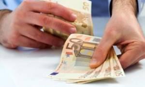 Πότε θα πληρωθούν οι δικαιούχοι του Κοινωνικού Εισοδήματος Αλληλεγγύης