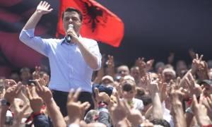 Αλβανία: Μετάθεση των εκλογών στις 25 Ιουνίου