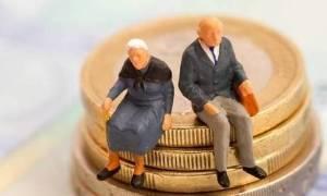 Συντάξεις Ιουνίου 2017: Πότε θα μπουν τα χρήματα στην τράπεζα - Αυτές είναι οι ημερομηνίες πληρωμής