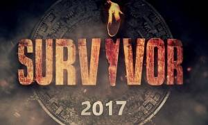 Survivor: Τα... επικά tweets για τον αγώνα «Ελλάδα - Τουρκία»