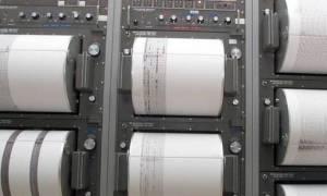 «Βόμβα» από τους επιστήμονες - Έρχεται σύντομα σεισμός – μαμούθ: Πού θα «χτυπήσει»
