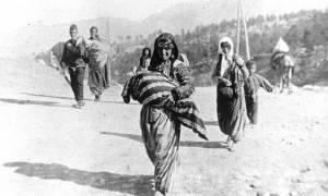 Γενοκτονία Ποντίων :Η ξεχασμένη τραγωδία του Ελληνισμού