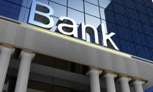Είναι οριστικό: Από 1η Ιουνίου μισθοί μόνο μέσω τράπεζας