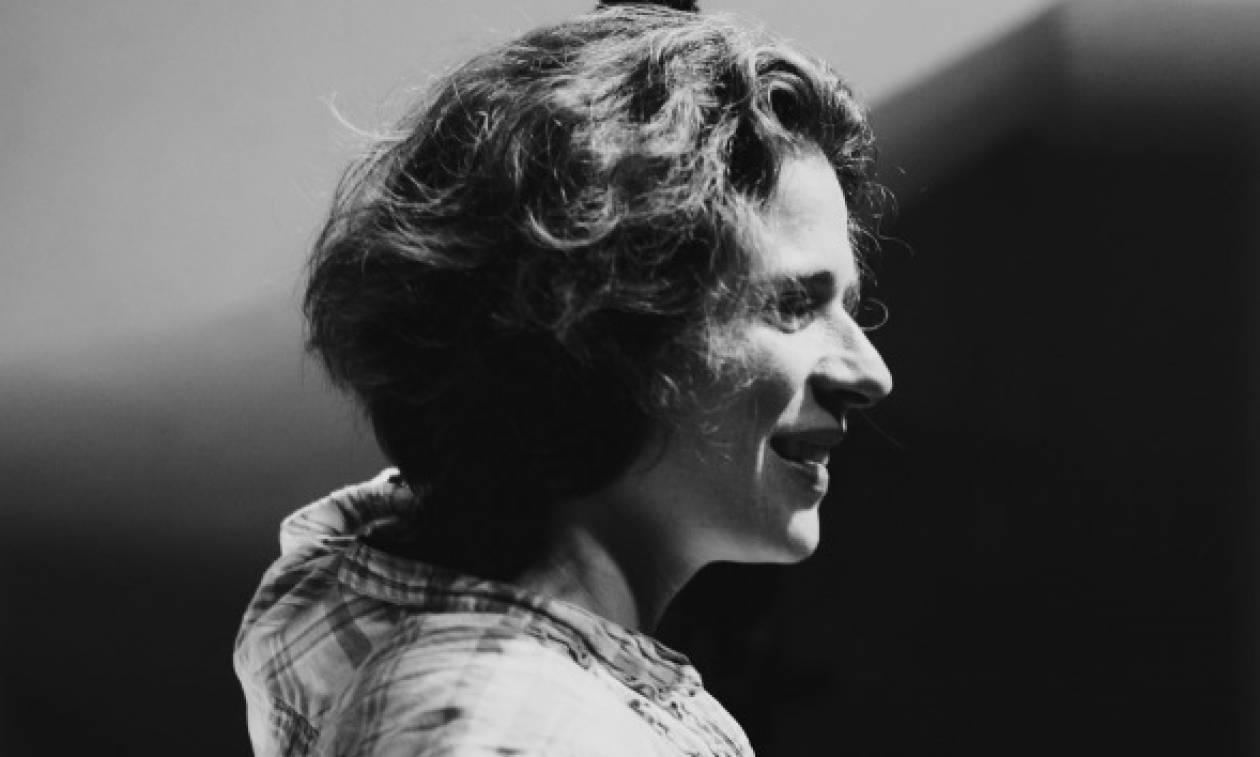 Irène Bonnaud: Πόλεμος Τοπίων