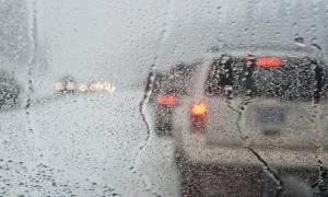 Καιρός: Ραγδαία επιδείνωση και καταιγίδες από την Κυριακή, προβλέπει ο Καλλιάνος