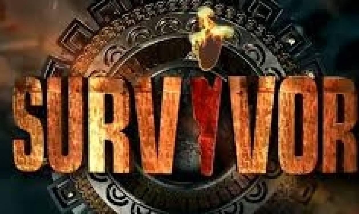 Survivor: Διέρρευσε το πρώτο βίντεο της αποψινής μάχης. Κερδίζουν οι... (video)