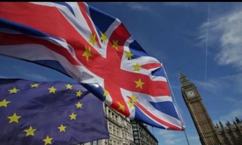 Βρετανία: Στις 19 Ιουνίου οι συζητήσεις για το Brexit