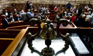 Βουλευτές ΣΥΡΙΖΑ: Μετά το τζαμί, ζητούν μουσουλμανικό νεκροταφείο