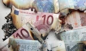 Πόσο ακριβά μάς κοστίζουν τα Μνημόνια της κυβέρνησης Τσίπρα
