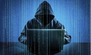 «Μπλε Φάλαινα»: Συναγερμός για το φονικό διαδικτυακό παιχνίδι