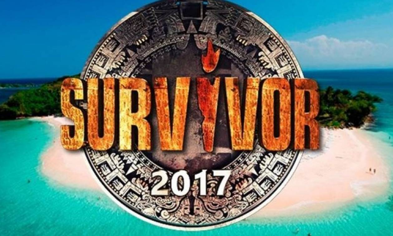 Survivor: Πυρ... ομαδόν κατά Σπαλιάρα για την ήττα από την Τουρκία (video)