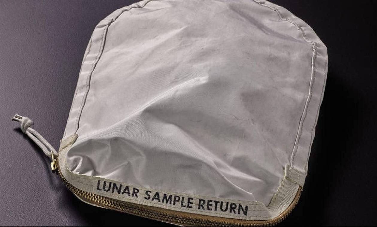 Γιατί αυτή η τσάντα αξίζει 4 εκατομμύρια δολάρια - Τι ξεχωριστό έχει;