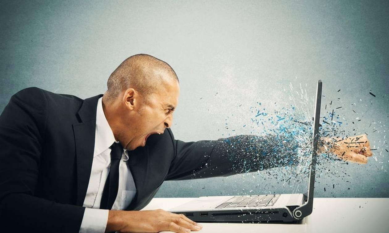 Εργασιακό στρες και μεταβολικό σύνδρομο: Τι πρέπει να γνωρίζετε