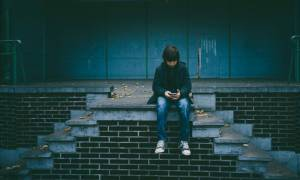 «Μπλε Φάλαινα» - Σοκ στο Κιλκίς: Καταγγελία για νέο κρούσμα με 14χρονο μαθητή