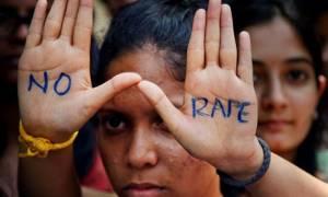 Σοκ στην Ινδία: 23χρονη έκοψε το πέος 54χρονου που προσπάθησε να την βιάσει