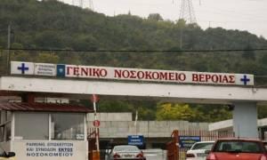 Ασύλληπτο δράμα: 4χρονος «έσβησε» σε Νοσοκομείο της Θεσσαλονίκης