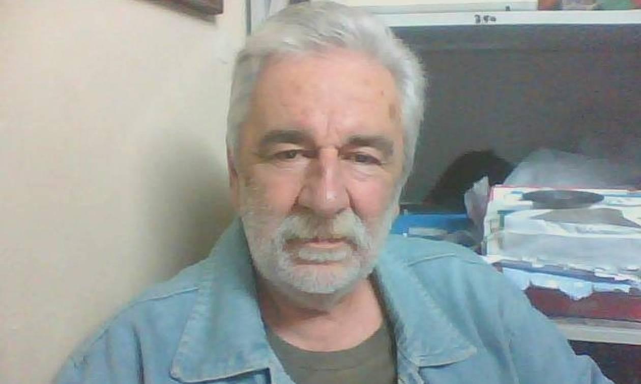 Αυτός είναι ο φίλαθλος του Ολυμπιακού που πέθανε στο τελευταίο καλάθι