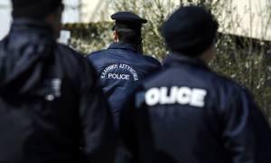 Συλλήψεις για εμπόριο ναρκωτικών σε Θεσσαλονίκη και Καστοριά