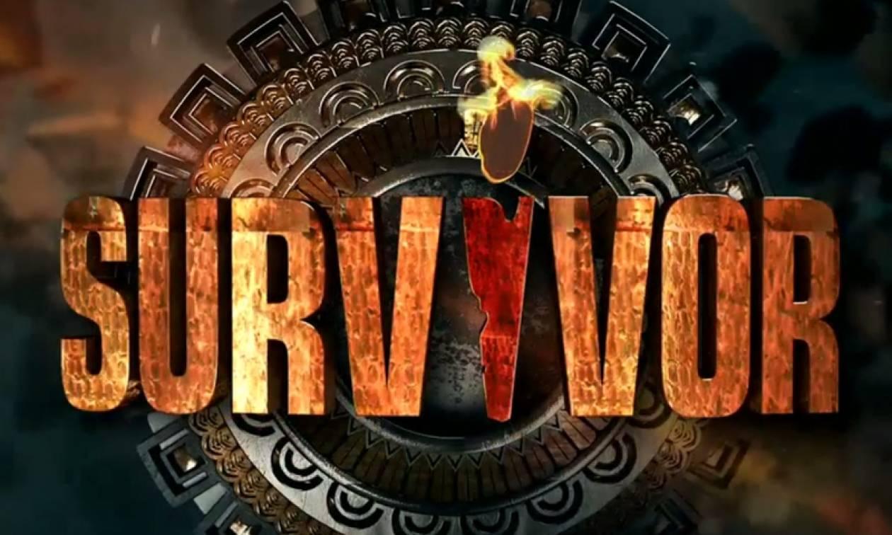 Έρωτας στο Survivor: «Είναι ο πιο ελκυστικός άνδρας - Τον ερωτεύτηκα» (vid)